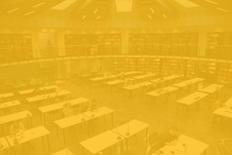 biblioteka na uniwersytecie ignatianum